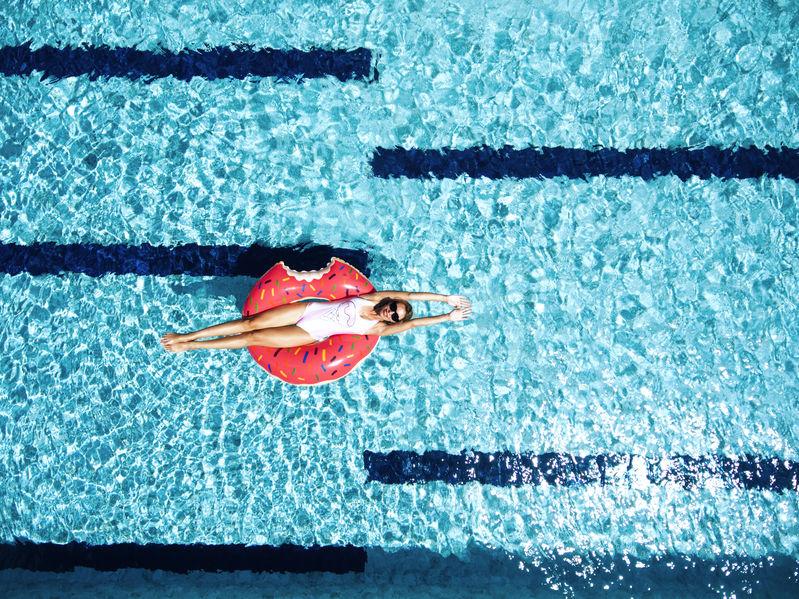 Albuquerque seimming pool attorneys