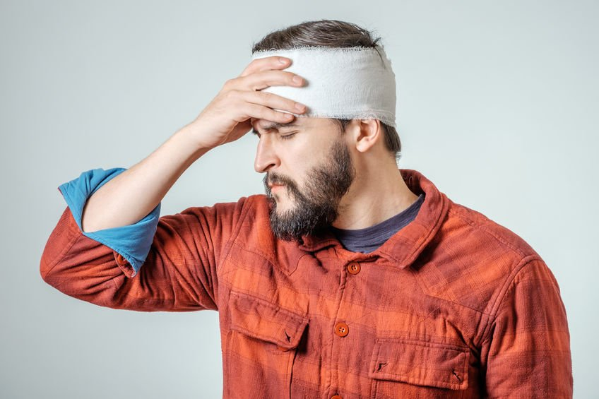 Albuquerque Traumatic Brain Injury Attorney