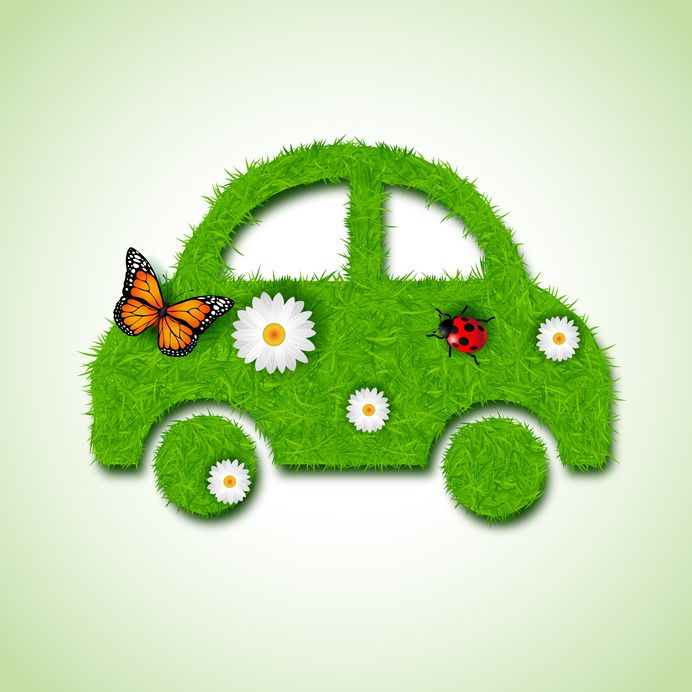 Springtime driving tips from an auto accident attorney