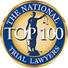 100 Trial Lawyer The National Trial Lawyers