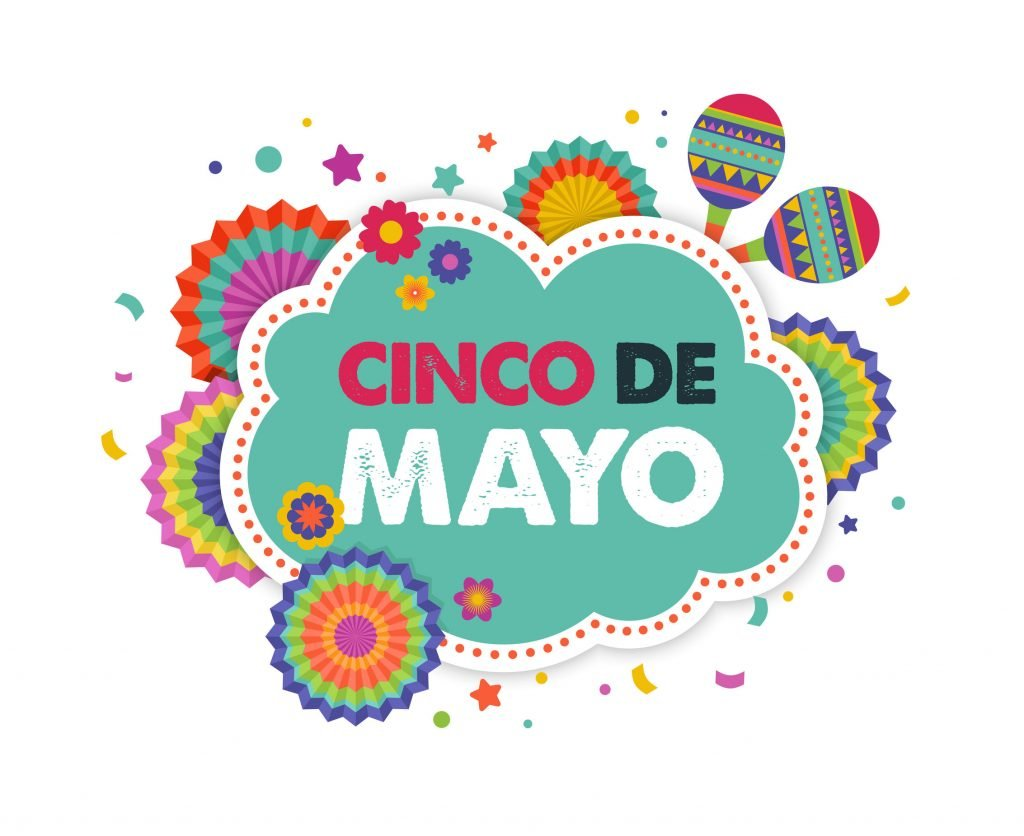 Pahrump To Las Vegas >> Family Friendly Fun for Cinco de Mayo | Injury Lawyer in Chicago