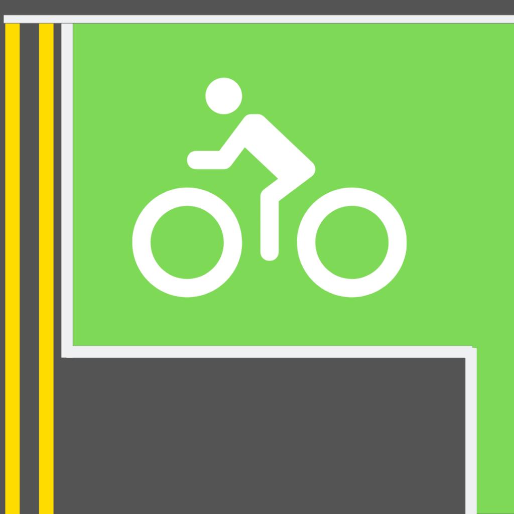 bike accident attorneys in Portland
