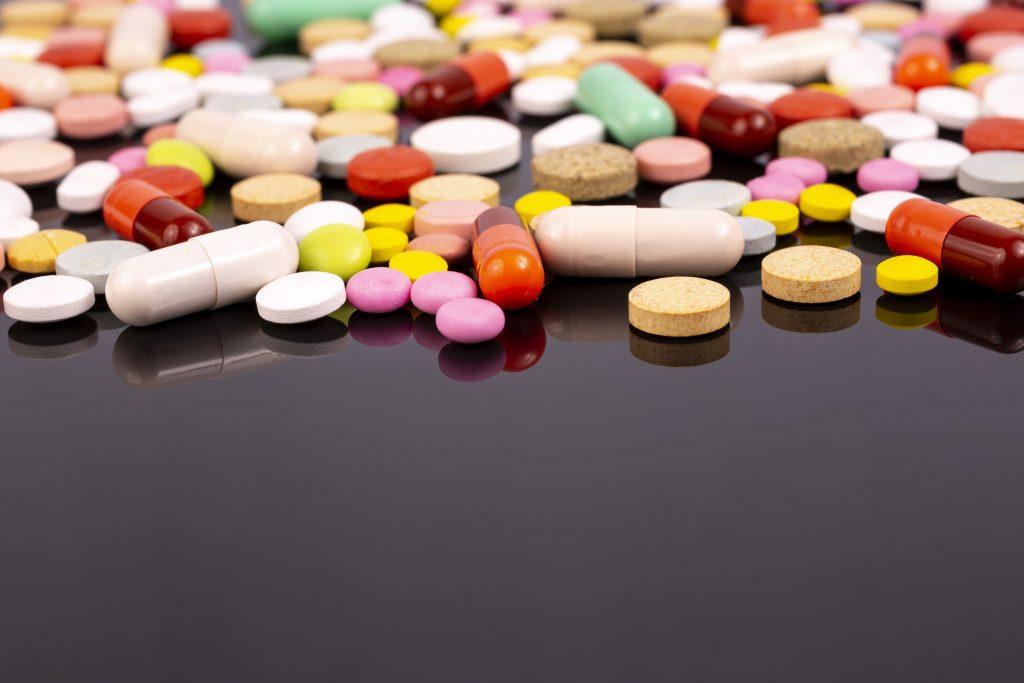 Arizona Prescription Errors Lawyer