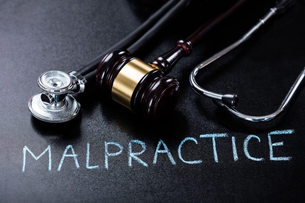 Illinois Medical Malpractice Lawyer