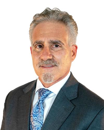 Jeffrey Trespel New Mexico Attorney
