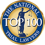 Edward Earle | The National Trial Lawyers