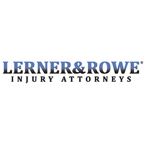 Christmas Giveaway 2020 2020 Christmas in July Giveaway | Lerner and Rowe Injury Attorneys