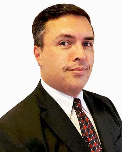 Carlos Obrey-Espinoza | New Mexico Attorney